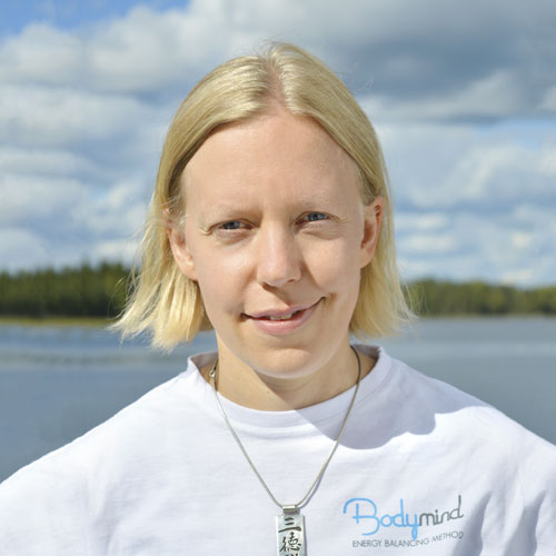 "<span style=""visibility:hidden; font-size:0px;"">h</span>Erika Sandman<br><span style=""color:#aaaaaa; font-size:16px; font-weight:light; line-height:30px;"">HELSINKI</style>"