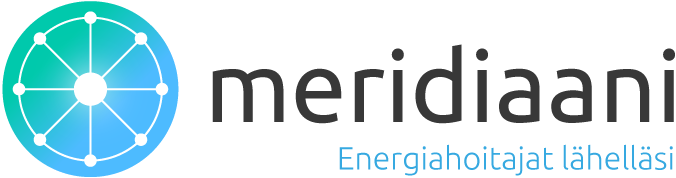 meridiaani_logo-1.png